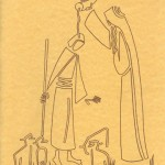 bookletcover