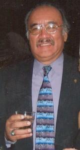 Frank Nolasco today