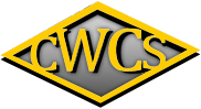 Center for Working-Class Studies logo